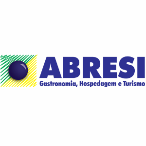 Abresi