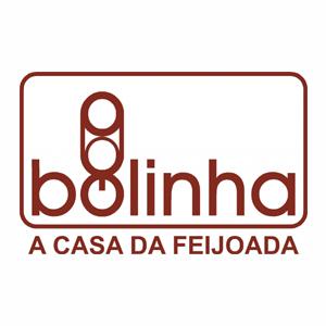 Bolinha