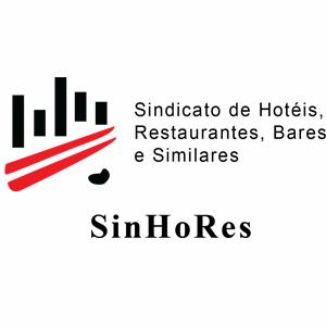 SiHoRes