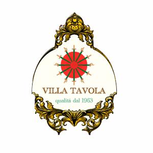 Vila Tavola